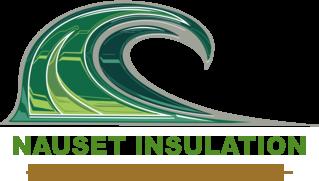 Nauset Insulation